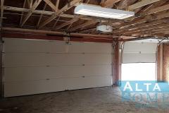 30x24 Interior