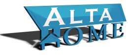 Alta Home Garages & More..