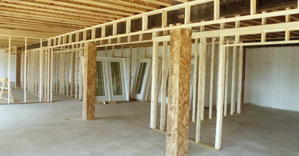6 Things To Consider Before Hiring a Basement Renovation Company